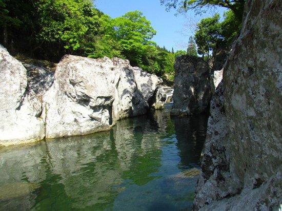 Things To Do in Hachiman Kohyo Shrine, Restaurants in Hachiman Kohyo Shrine