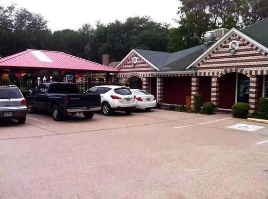 La plazita tyler restaurant reviews photos tripadvisor for Restaurants in tyler tx