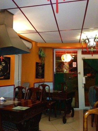 Chez Phan