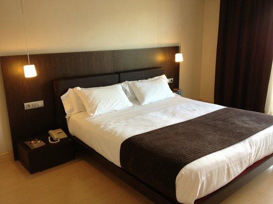 HM Jaime III Hotel