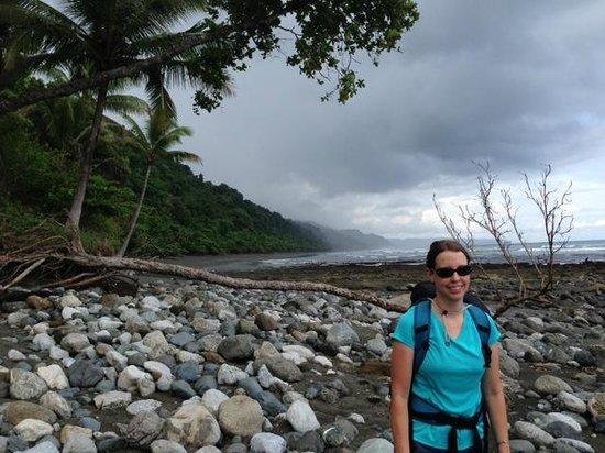 Surcos Tours: Amazing Beaches