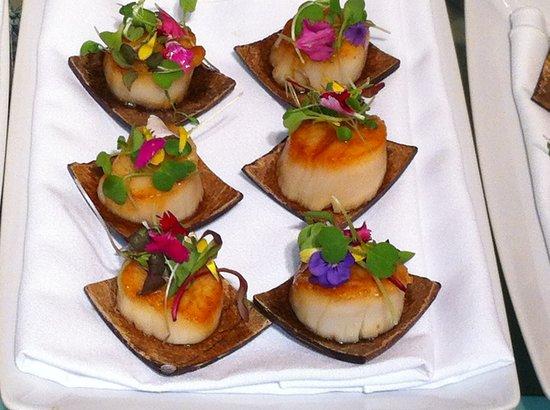 La Cucina Verde, Vaudreuil-Dorion - Restaurant Reviews, Photos ...