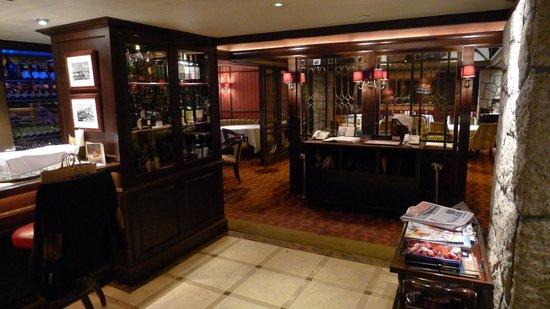 Jimmy's Kitchen Central : Jimmy's Kitchen
