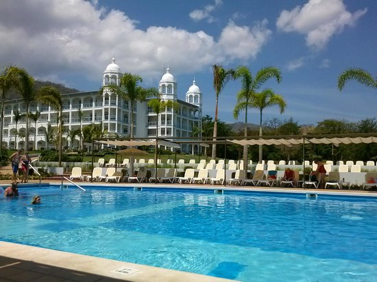 Hotels In Belize On The Beach All Inclusive