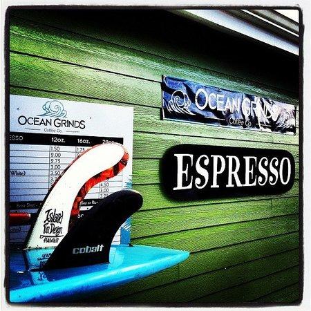 Ocean Grinds Coffee Co.: getlstd_property_photo