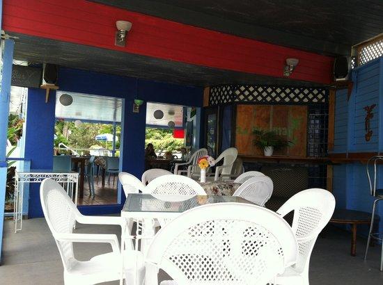 La Palma Restaurant Worthing Restaurant Reviews