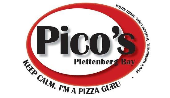 Pico's Restaurant Plettenberg Bay