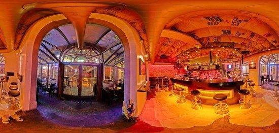 Cafe Viva: Viva Café&Bar