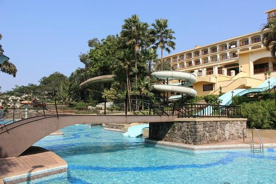 Fariyas Resort Lonavala Lonavala Hotel Reviews Photos Rates Tripadvisor