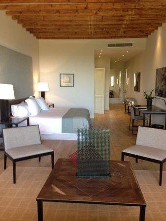Boutique Hotel Calatrava Photo