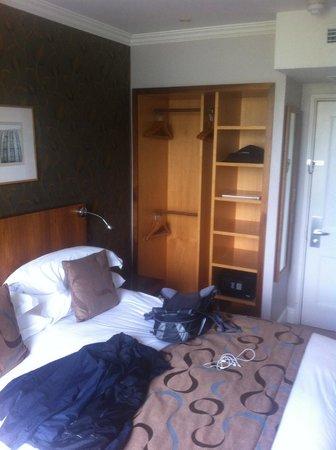 54 Boutique Hotel : Room 23