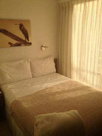 Posada Libert Hotel Photo