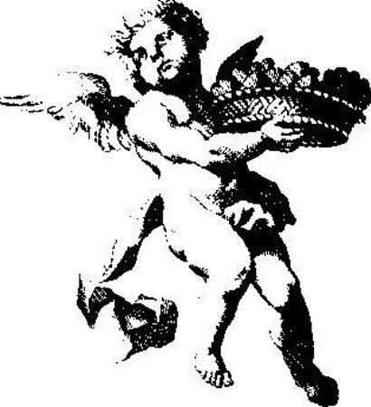 Gabriel House logo