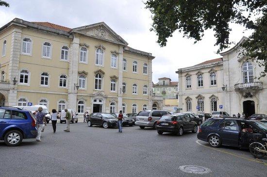 Residencial Dom Carlos
