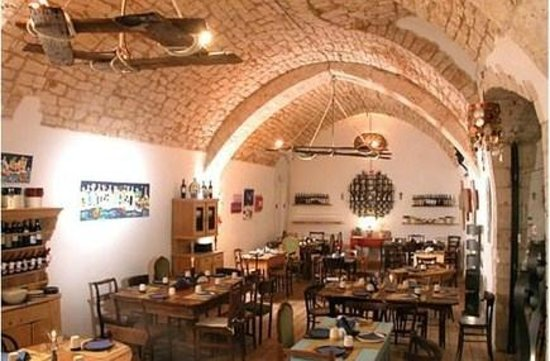 Pizzeria terrarossa conversano restaurant reviews phone number photos tripadvisor