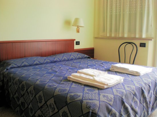 Photo of Hotel Garni Avana Riccione