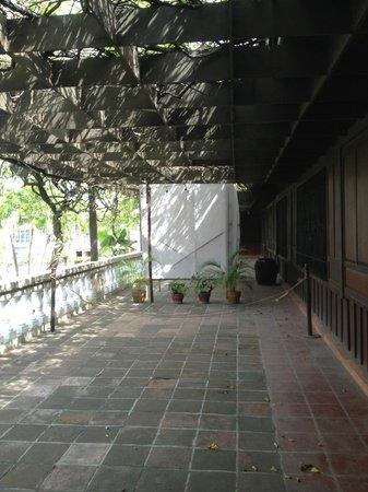 Museo Casa Gorordo: Casa Gorordo Museum