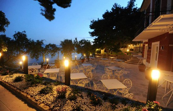 Dvor, Split - Restaurant Reviews, Phone Number & Photos