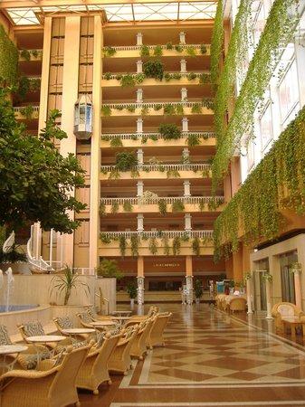 Playacapricho hotel ahora 73 antes 1 0 0 opiniones comparaci n de precios y fotos - Hotel los patios almeria ...