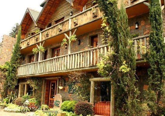 Hotel giardino di pietra bewertungen fotos preisvergleich