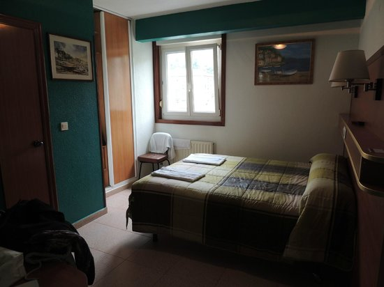 Photo of Hostal Ria de Bilbao
