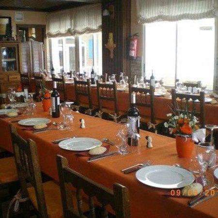 Rancho Marinero: Preparados para una boda de ensueño