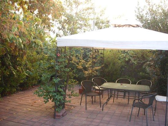 Casa Provence 이미지