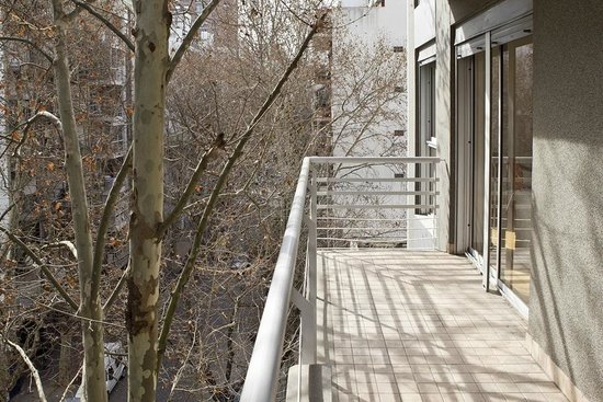 Color Botanico: Apartamento A