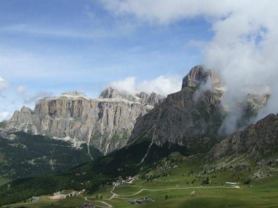 Foto de Province of Trento