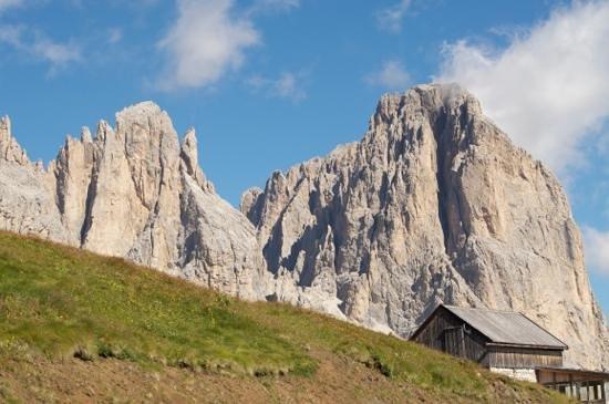 Province of Trento-bild