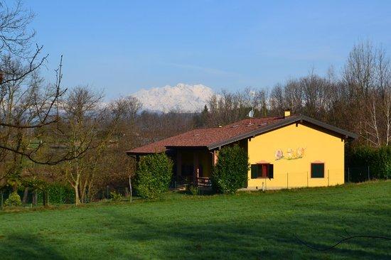 Coy's Ranch