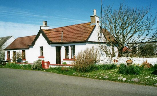 Dunnet Head Self Catering and B&B
