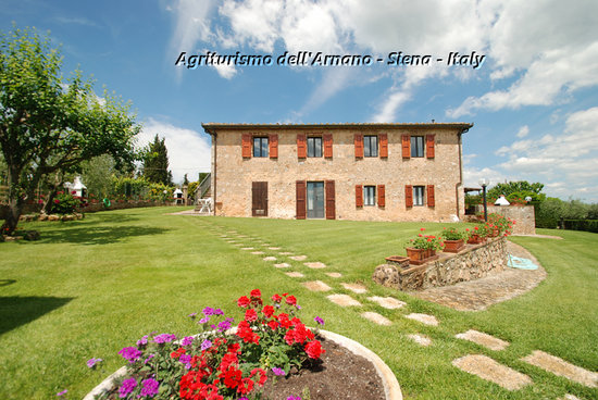 Agriturismo dell'Arnano: getlstd_property_photo