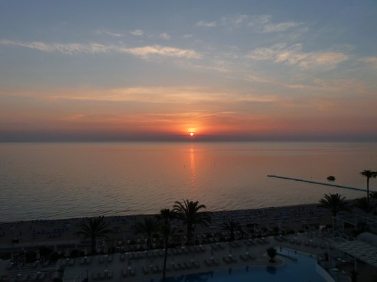 sunrise beach chat sites Corpus christi sunrise beach, mathis, texas 1,022 likes 10,787 were here rv park.