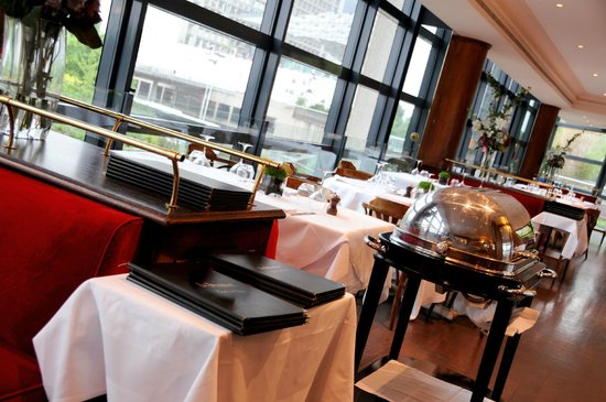 10 Meilleurs Restaurants Pr S De Gare Nanterre Pr Fecture Tripadvisor