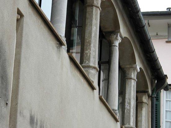 Genova Tour Centro Storico