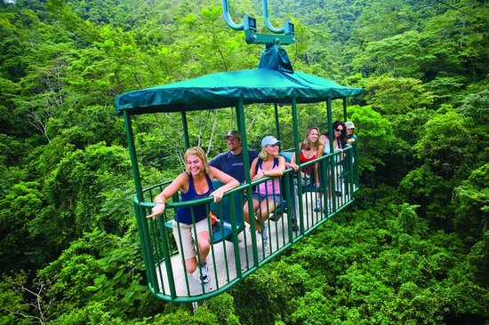 Costa Rican Vacations San Jose All You Need To Know Before You - Costa rican vacations