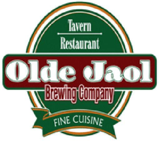 Olde Jaol Restaurant and Tavern: Logo