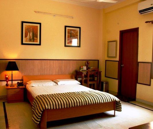 House Of Comfort Noida India Fotos Reviews En