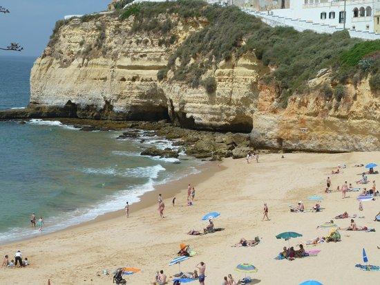 Vale d'Oliveiras Quinta Resort & Spa: Carveiro