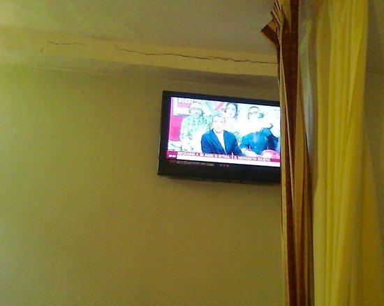 里歐酒店照片
