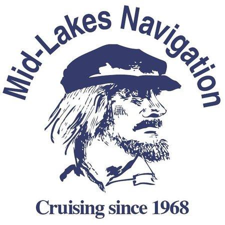 Skaneateles, Νέα Υόρκη: Mid-Lakes Navigation