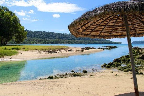 Velit Bay