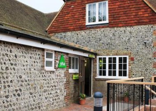 yha south east sussex