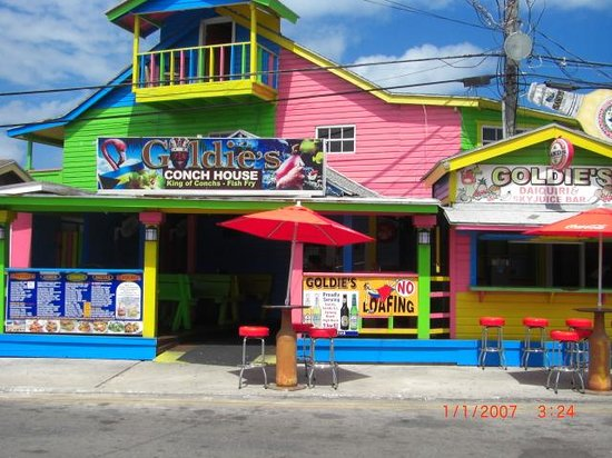 Best Seafood Restaurant In Freeport