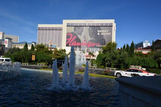 Las Vegas Strip Wikipedia