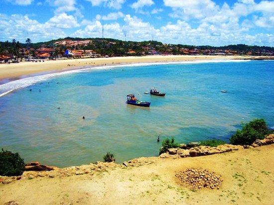 Gaibu Beach: Gaibu