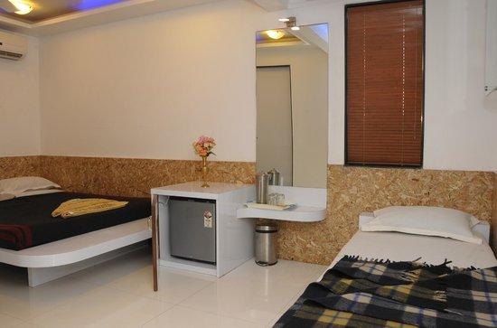 hotel vyankatesh mahabaleshwar hotel reviews photos rate rh tripadvisor in