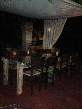 Maryvonne Taverna : getlstd_property_photo