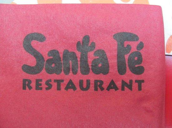 Santa Fé : Santa Fe Helsinki